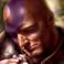 Illustration du profil de Uphir