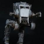 Illustration du profil de Sobrejack