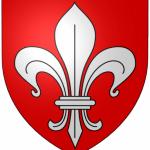 Logo du groupe Pledges Groupés sur Lille